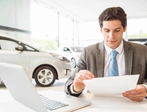 Why modern dealership software offers so much more than a DMS